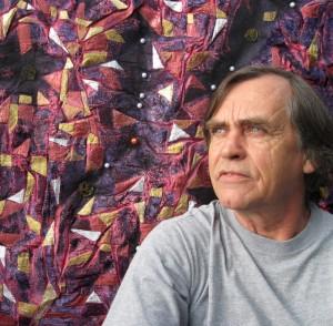 Rolf Lieser