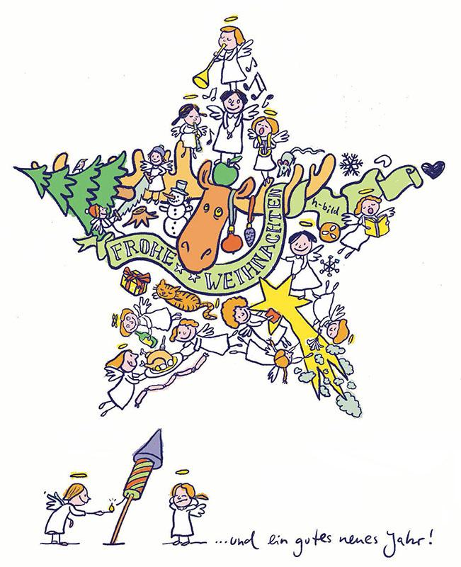 weihnachtskarte13_k