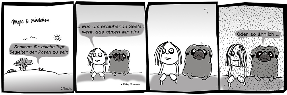 mopsundmädchen_08_k