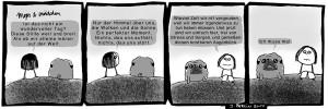 mopsundmaedchen2_juni2014_grosse_schrift_k