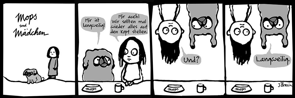 mopsundmaedchenmärz2015_k