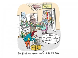 cartoon_0315