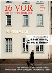 cover 0315_k