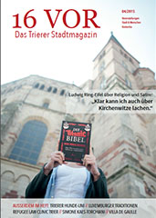 cover 0415_k