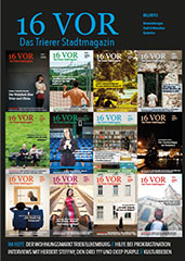 cover 0515_k