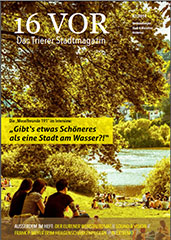 cover 0714_k