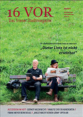 cover 0914_k