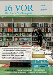cover 1114_k