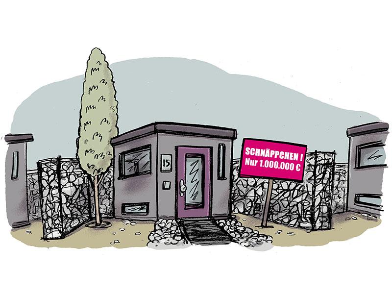 wohnen in luxemburg fernsehen in belgien 16 vor. Black Bedroom Furniture Sets. Home Design Ideas