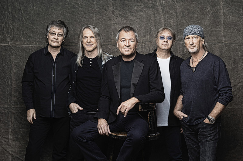 1_Deep_Purple_2015_k