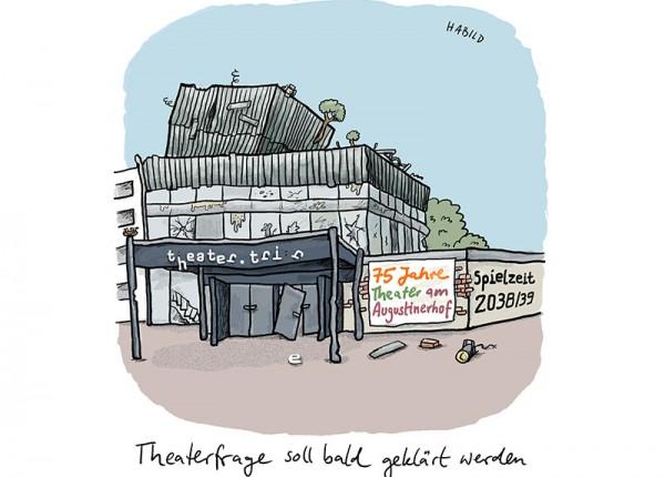 cartoon_0514