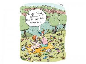 cartoon_0714