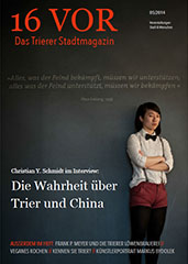 cover 0514