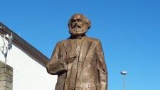 Marx-Statue_k